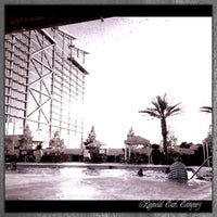 Photo taken at Eastside Cannery Pool by Earl E. on 6/7/2013