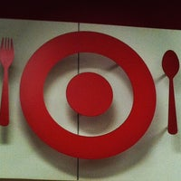 Photo taken at Target by Gabe🌮 on 10/7/2012