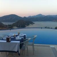 Foto scattata a Loca Hotel da Hakan B. il 6/26/2013
