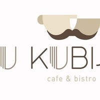 Photo taken at U Kubistu by Lucia on 7/8/2013