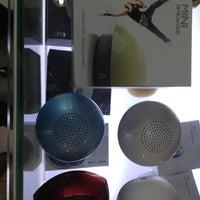 Photo taken at 赛格数码广场 SEG Electronic Market by Adil A. on 10/18/2012