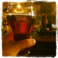 Photo taken at Doyle's Cafe by David on 10/19/2012
