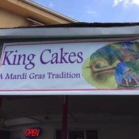 Photo taken at Cakeworks by Terri M. on 3/5/2014