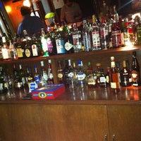รูปภาพถ่ายที่ Tandem Pub โดย Mike เมื่อ 10/26/2012
