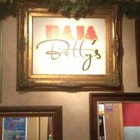 Снимок сделан в Baja Betty's пользователем Gold 12/27/2012