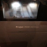Photo taken at NOMAD NEW'S BASE by prototechno on 7/6/2014