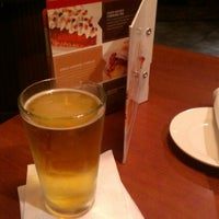 Photo taken at O'Charley's by Camden J. on 11/24/2012