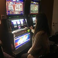 12/9/2015 tarihinde Özkan B.ziyaretçi tarafından Holland Casino'de çekilen fotoğraf