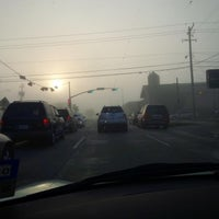 Photo taken at Bellaire, TX by Rosa on 4/23/2014