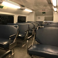 Photo taken at Clyde Station by Albert A. on 9/29/2017