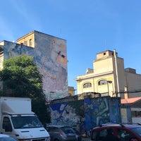 Foto scattata a La Romana da Chenyu il 10/8/2018
