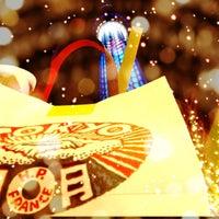 Photo taken at TOKYO10月 アッシュ・ペー・フランス (H.P.FRANCE) 東京スカイツリータウン・ソラマチ店 by Tamami T. on 1/22/2013
