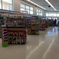 Photo taken at Walgreens by GAMA on 3/16/2016