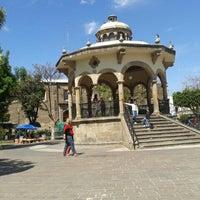 Foto tomada en San Pedro Tlaquepaque por Salvador A. el 3/17/2013