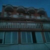 Photo taken at Villa Marco Vujacic by Sergey L. on 8/21/2014