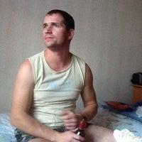 Снимок сделан в Отель Шельф пользователем Дмитрий С. 10/10/2013