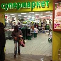 3/8/2013 tarihinde Michail B.ziyaretçi tarafından Сопот'de çekilen fotoğraf
