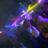 Photo taken at Disco 311 by Giorgi O. on 11/3/2012