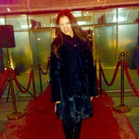 Снимок сделан в Банкет-холл «Nivki-Hall» пользователем Liubov S. 11/30/2014