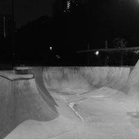 Photo taken at Xtreme SkatePark by 🌸Jazlyn🌸 on 3/27/2013