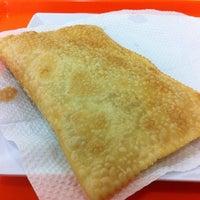 Photo taken at R3 Express Food by Alex Z. on 6/30/2014