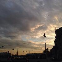 Снимок сделан в CONCORD-CATERING пользователем Andrew x1m 9/12/2013