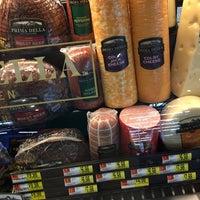 Photo taken at Walmart Supercenter by Greg F. on 11/22/2014