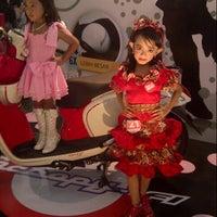 Photo taken at Mataram Mall by Adiahsari L. on 3/23/2013