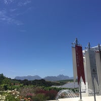 Photo taken at JC le Roux by Charles C. on 12/7/2015