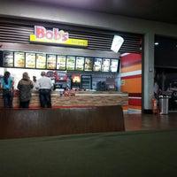 Photo taken at Bob's by Akuce Q. on 11/6/2012