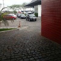 Photo taken at Fiat Jelta by Volmer M. on 1/7/2013