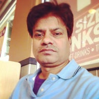 Photo taken at McDonald's by Purendra A. on 9/12/2013
