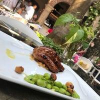Foto scattata a Bohemia Cocina En Evolución da Juan José il 3/29/2018