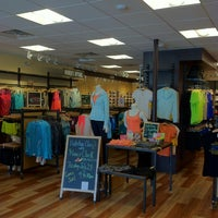 Photo taken at Greater Boston Running Company by Alex T. on 7/14/2013