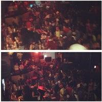 Photo taken at Mixx Ultra Lounge by Mr12am on 5/5/2013