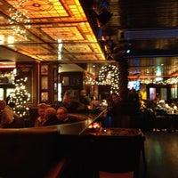 Photo taken at Murray's Bar by Anita on 12/8/2012