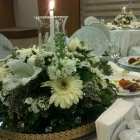 Foto scattata a İmperial Park Hotel da Birol H. il 4/3/2013