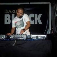 Photo taken at Ijoel DJ School by Dion D. on 8/31/2014