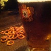 Das Foto wurde bei Bohnengold von Michael L. am 11/29/2012 aufgenommen