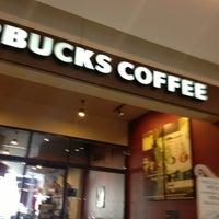 Photo taken at Starbucks by Sedat on 3/18/2013
