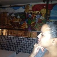 Photo taken at Ideya by Kim B. on 11/10/2012