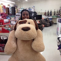 Photo taken at Big Lots by Kimberley C. on 12/1/2013