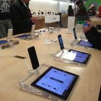 Photo taken at Apple Arden Fair by Joel W. on 1/6/2013