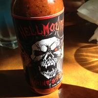Photo taken at Multnomah Grille by Joel W. on 6/2/2013