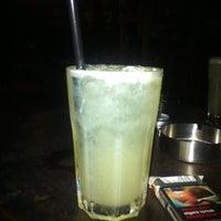 Photo taken at Nar Bar by Talya on 7/17/2013