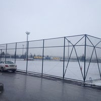12/20/2012 tarihinde Erkan E.ziyaretçi tarafından Eskişehirspor Tesisleri'de çekilen fotoğraf
