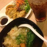 Photo taken at CP Kitchen by Ton C. on 8/19/2013