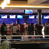 Photo taken at Main Event Entertainment by Willie G. D. on 12/17/2017