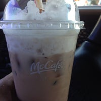 Photo taken at McDonald's by Chitquita on 10/24/2012