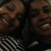 Photo taken at Lucy Blu by Chitquita on 9/29/2012